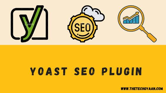 8+ Amazing Blogging Tools For Beginners. 1 8+ Amazing Blogging Tools For Beginners. Yoast SEO Plugin 1 8+ Amazing Blogging Tools For Beginners.